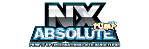 NX Absolute