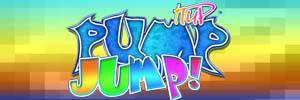 Pump It Up Jump!