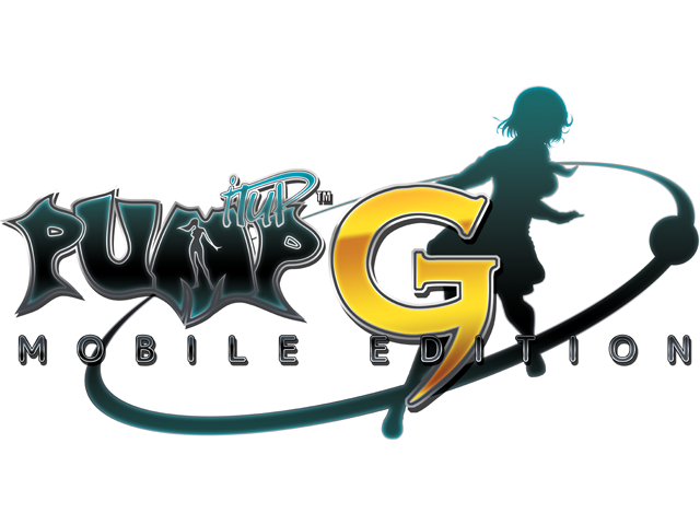 Pump It Up G