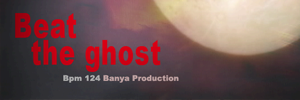 Beat the Ghost