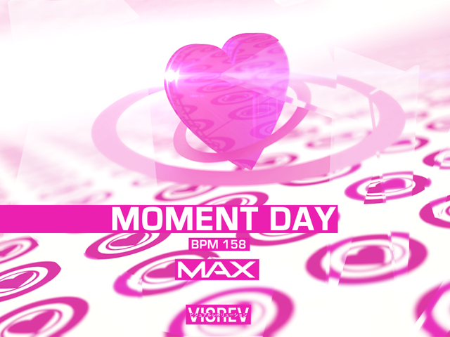 Moment Day